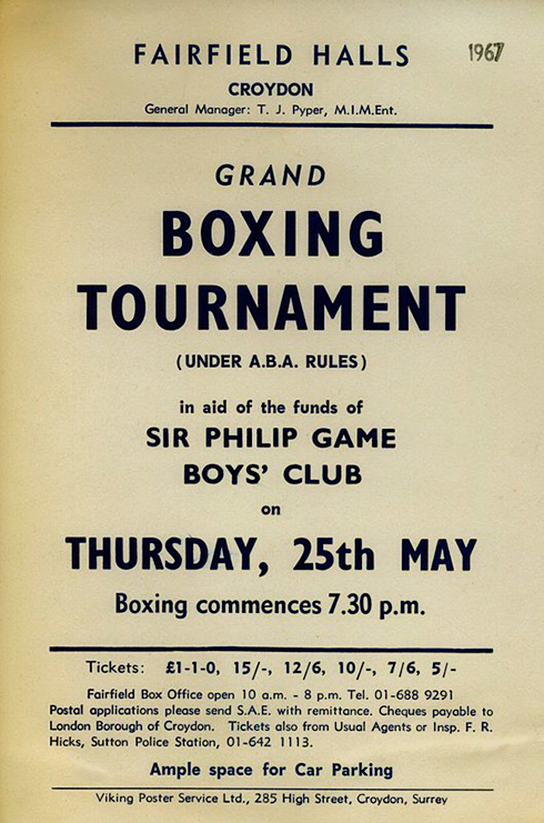 Sir-Philip-Game-Boxing-Tournament