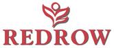 redrow_logo